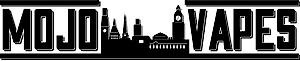 Mojo Vapes's Company logo