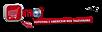 Mojshopping.com - Ekupovina U Americi Logo