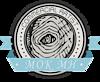 Mok Photography's Company logo