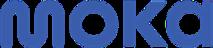 Moka's Company logo