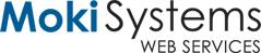 Moki Systems's Company logo