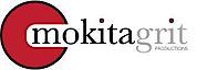 Mokitagrit Productions's Company logo