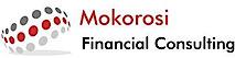Mokorosi Financial Consulting's Company logo