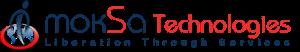 mokSa Technologies's Company logo