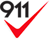 Mold Removal Fort Wayne's Company logo