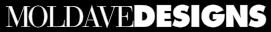 Moldave Designs's Company logo