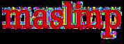 Moldnpack's Company logo
