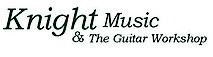 Mole Music's Company logo
