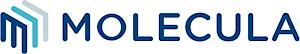 Molecula 's Company logo