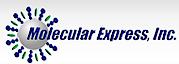 Molecular Express's Company logo