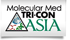 Molecular Med Tri-con's Company logo