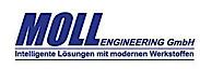 Moll Engineering's Company logo