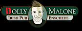 Molly Malone Enschede's Company logo