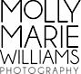 Molly Marie Williams Photography's Company logo