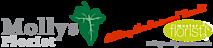 Molly's Florist's Company logo