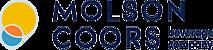 Molson Coors's Company logo
