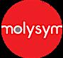 MolySym's Company logo