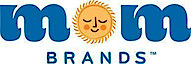 MOM Brands's Company logo