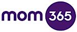 Mom365's Company logo
