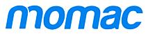Momac's Company logo