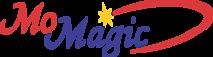 MoMagic's Company logo