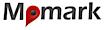 GeoPass, Inc.'s Competitor - Momark logo