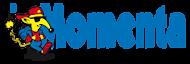 Momenta, SE's Company logo