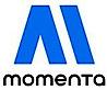 Momenta's Company logo