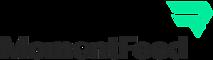 MomentFeed's Company logo
