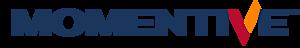 Momentive's Company logo