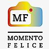 Momento Felice's Company logo