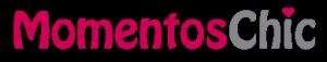 Momentos Chic's Company logo