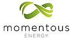 Momentous Energy's Company logo