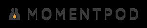 Momentpod's Company logo