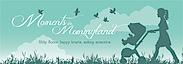 Moments In Mommyland's Company logo