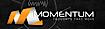 Rosanne Sall Advertising's Competitor - Momentum Advertising & Design logo