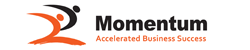 Momentum4Growth's Company logo