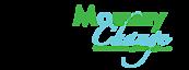 Mommy Change's Company logo