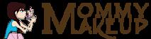Mommy Makeup's Company logo