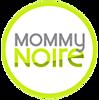 Mommynoire's Company logo