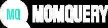 Momquery's Company logo