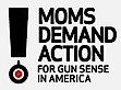 Moms Demand Action's Company logo