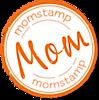 Momstamp's Company logo