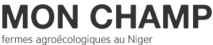 Mon Champ's Company logo