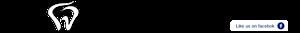 Mona Mokarram, Dds's Company logo