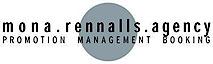 Mona Rennalls's Company logo