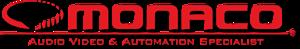 Monaco Entertainment Solutions's Company logo