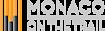 Third Rail Lofts's Competitor - Monacokatytrail logo