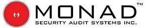 Monad Security's Company logo