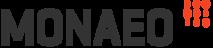 Monaeo's Company logo